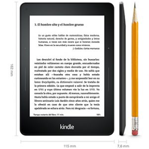 kindle-voyage-lector-electronico-ebook-ereader